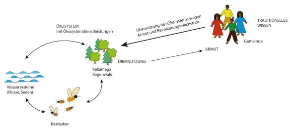Wirkungsdiagramm ohne Projekt_german_RGB